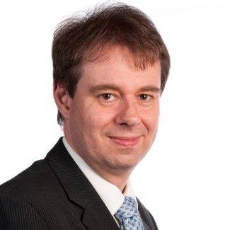 Dr Adrian Stavert-Dobson