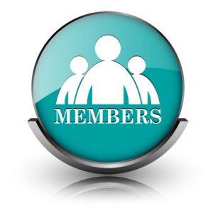 safehand membership