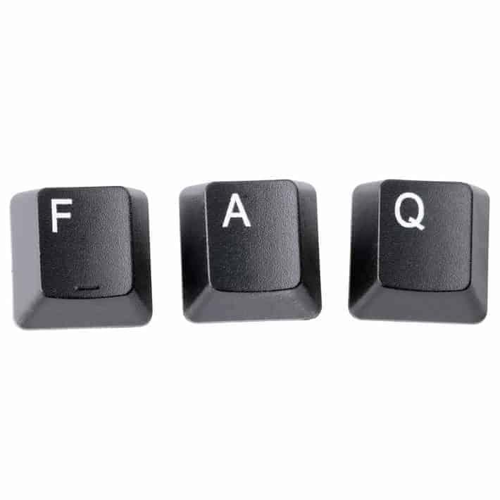 SCCI 0129 0160 FAQ